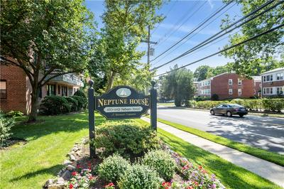 620 PELHAM RD APT 4E, New Rochelle, NY 10805 - Photo 1