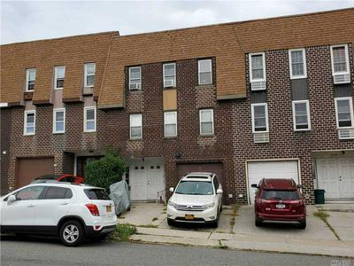 214-09 18TH AVE, Bayside, NY 11360 - Photo 1
