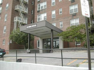 355 BRONX RIVER RD APT 5A, Yonkers, NY 10704 - Photo 1