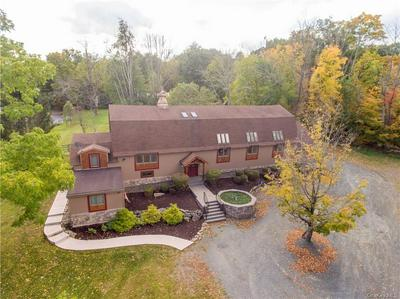 73 ABRAHAMSON RD, Middletown, NY 10940 - Photo 2