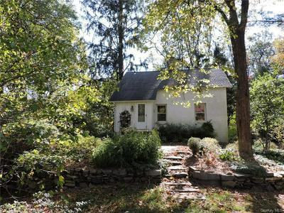 382 BEDFORD CENTER RD, Bedford, NY 10506 - Photo 1