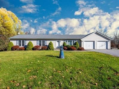 288 S CENTERVILLE RD, Middletown, NY 10940 - Photo 1