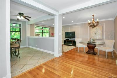 153 E HARTSDALE AVE APT 2A, Hartsdale, NY 10530 - Photo 2