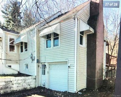 15 RILEY RD, New Windsor, NY 12553 - Photo 2