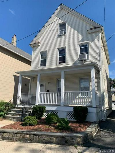 345 N HIGH ST, Mount Vernon, NY 10550 - Photo 1