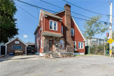 3087 ALAN PL, BRONX, NY 10465 - Photo 2