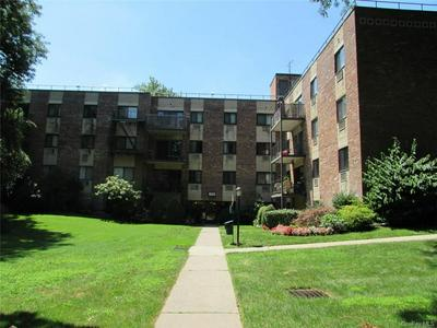 111 DEHAVEN DR APT 123, Yonkers, NY 10703 - Photo 1