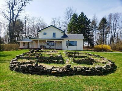 78 HARDEN RD, Bethel, NY 12734 - Photo 1
