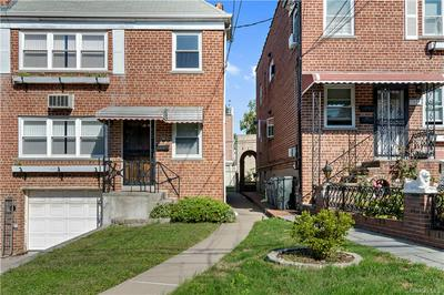 2925 MILTON PL, BRONX, NY 10465 - Photo 1