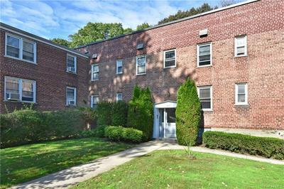 2291 PALMER AVE APT S, New Rochelle, NY 10801 - Photo 2