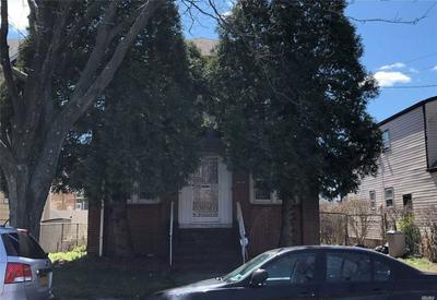 137-34 BEDELL ST, Springfield Gdns, NY 11413 - Photo 1