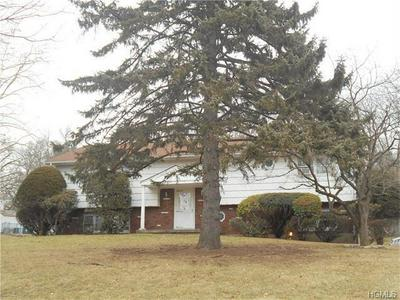 17 CHARLOTTE DR, SPRING VALLEY, NY 10977 - Photo 1