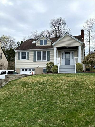 898 SHERMAN AVE, Mount Pleasant, NY 10594 - Photo 2