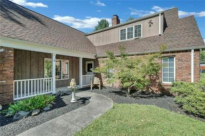 5 EDELWEISS LN, CONGERS, NY 10920 - Photo 2