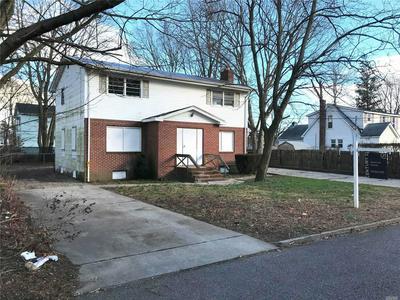 41 S 24TH ST, Wyandanch, NY 11798 - Photo 1