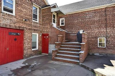 2760 HERING AVE, BRONX, NY 10469 - Photo 2