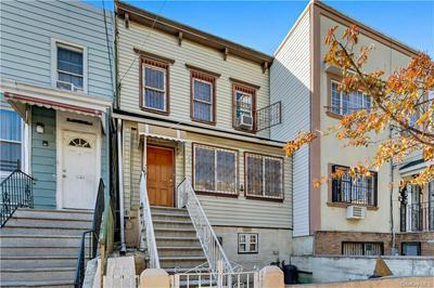 1331 CHISHOLM ST, Bronx, NY 10459 - Photo 1