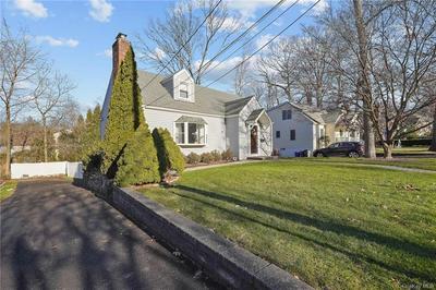 41 BEECHWOOD RD, Hartsdale, NY 10530 - Photo 2