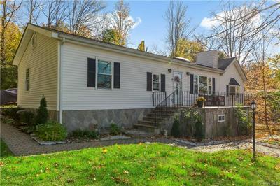 39 GREENRIDGE CT, Carmel, NY 10512 - Photo 1