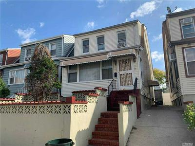 26-23 93RD ST, E. Elmhurst, NY 11369 - Photo 1