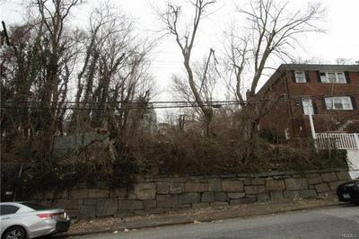 103 WOODLAND AVE, YONKERS, NY 10703 - Photo 1