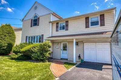 3047 SUSAN RD, Bellmore, NY 11710 - Photo 1
