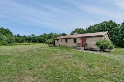 531 SHERMAN RD, Wawarsing, NY 12428 - Photo 1