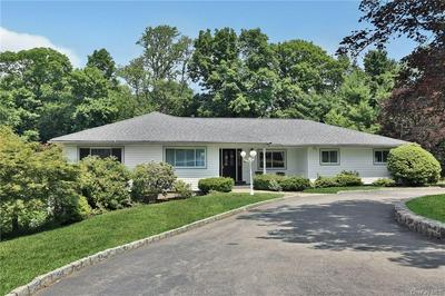 81 EASTVIEW DR, Mount Pleasant, NY 10595 - Photo 1