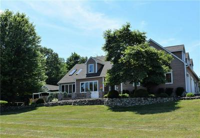 22 SPLIT ROCK DR, Chester Town, NY 10918 - Photo 1