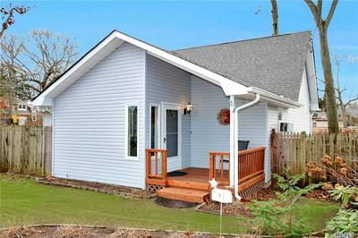 24 MAIN ST, Lake Grove, NY 11755 - Photo 2