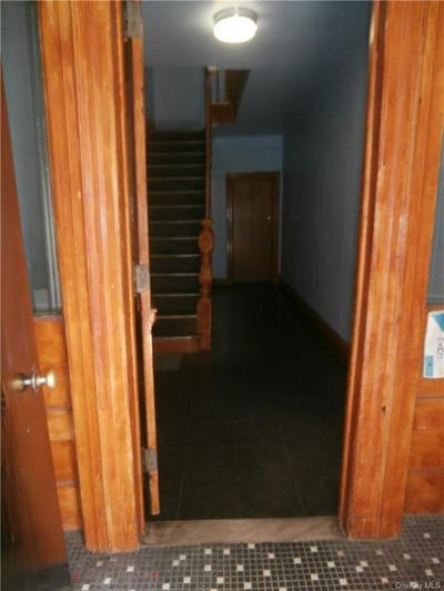 183 E 205TH ST, BRONX, NY 10458 - Photo 2