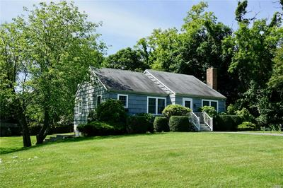 1135 N SEA DR, Orient, NY 11957 - Photo 2