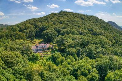 20 FOREST FARM RD, Philipstown, NY 10524 - Photo 1