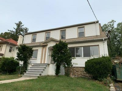 135 N FULTON AVE, Mount Vernon, NY 10550 - Photo 1