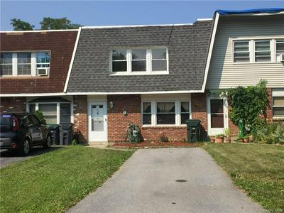 64 PATIO RD, Middletown, NY 10941 - Photo 1