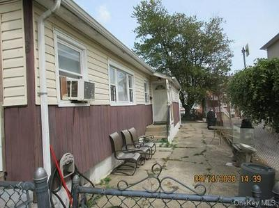 49 WHITE PLAINS RD, BRONX, NY 10473 - Photo 2