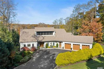 131 SUNKEN MEADOW RD, Northport, NY 11768 - Photo 2