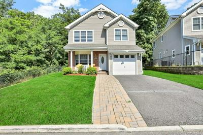 19 NORTHWIND RD, Yonkers, NY 10710 - Photo 2