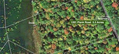 1261 PLANK RD, Forestburgh, NY 12777 - Photo 2