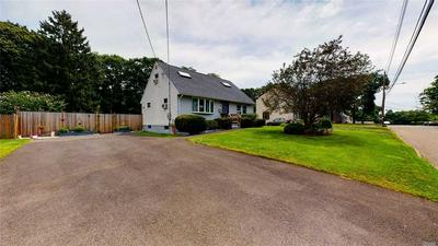 182 STANLEY DR, Centereach, NY 11720 - Photo 2
