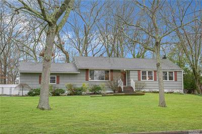 340 BROWNS RD, Nesconset, NY 11767 - Photo 1