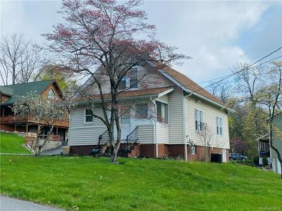 54 W CONKLING AVE, Middletown, NY 10940 - Photo 1