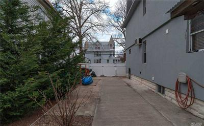 89TH AVENUE, Woodhaven, NY 11421 - Photo 1