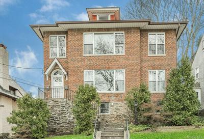 321 COLLINS AVE # 2, Mount Vernon, NY 10552 - Photo 1