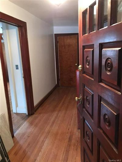 255 S WILLIAM ST, Newburgh, NY 12550 - Photo 2