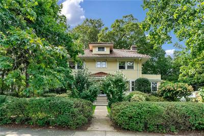 422 WASHINGTON AVE, Pelham, NY 10803 - Photo 2