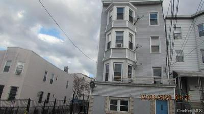 108 OAK ST APT 1, Yonkers, NY 10701 - Photo 1