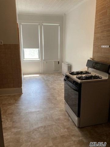 20-14 HARMAN STREET 1R, Ridgewood, NY 11385 - Photo 2