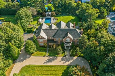 7 REIMER RD, Scarsdale, NY 10583 - Photo 1