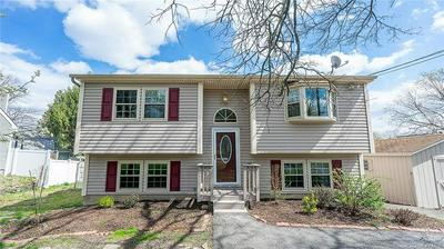 118 INDIAN TRL, Montgomery Town, NY 12543 - Photo 1